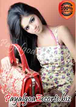 pernem Escorts Services
