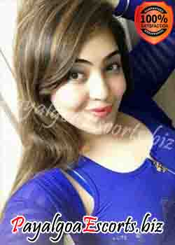 margao Escorts